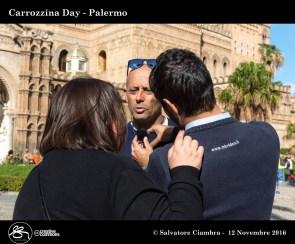 d8b_0468_bis_carrozzina_day