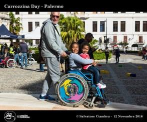 d8b_0470_bis_carrozzina_day