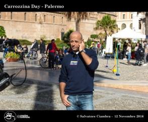 d8b_0472_bis_carrozzina_day