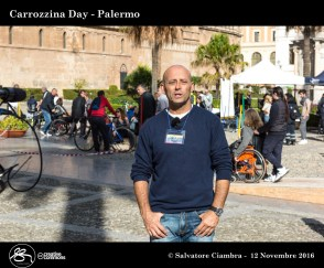 d8b_0473_bis_carrozzina_day