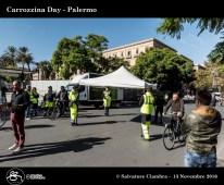d8b_0841_bis_carrozzina_day