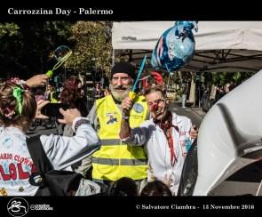 d8b_0845_bis_carrozzina_day