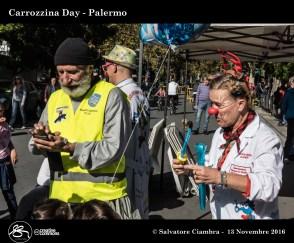 d8b_0846_bis_carrozzina_day