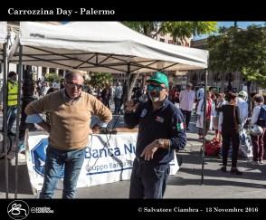d8b_0850_bis_carrozzina_day