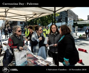 d8b_0851_bis_carrozzina_day