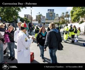 d8b_0852_bis_carrozzina_day