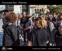 d8b_0857_bis_carrozzina_day