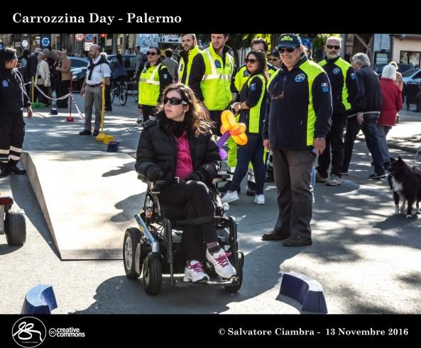 d8b_0864_bis_carrozzina_day
