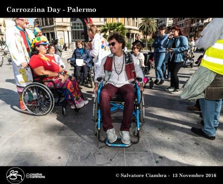 d8b_0866_bis_carrozzina_day