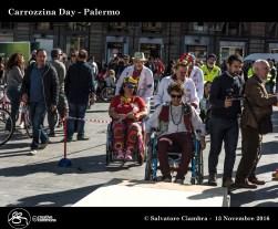 d8b_0868_bis_carrozzina_day