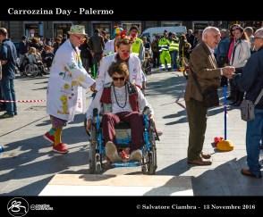d8b_0869_bis_carrozzina_day