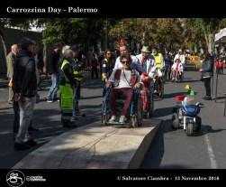 d8b_0874_bis_carrozzina_day