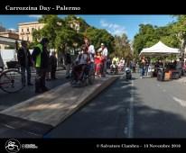 d8b_0875_bis_carrozzina_day