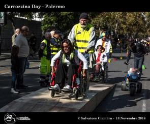 d8b_0878_bis_carrozzina_day