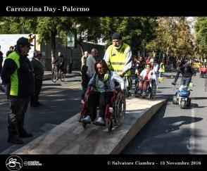 d8b_0880_bis_carrozzina_day