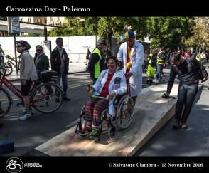 d8b_0883_bis_carrozzina_day