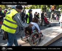 d8b_0887_bis_carrozzina_day