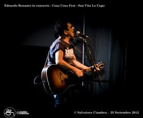 _D7A7018_bis_CousCous_2012_Concerto_Bennato