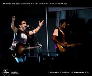 _D7A7080_bis_CousCous_2012_Concerto_Bennato
