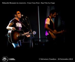 _D7A7084_bis_CousCous_2012_Concerto_Bennato