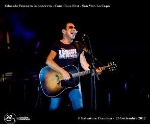 _D7A7144_bis_CousCous_2012_Concerto_Bennato