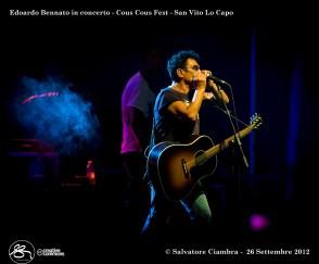 _D7A7210_bis_CousCous_2012_Concerto_Bennato