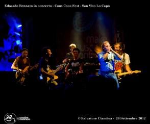 _D7A7257_bis_CousCous_2012_Concerto_Bennato