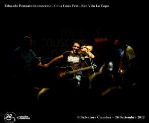 _D7A7262_bis_CousCous_2012_Concerto_Bennato