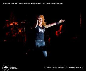 _D7A7477_bis_CousCous_2012_Concerto_Mannoia