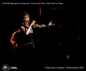 _D7A7488_bis_CousCous_2012_Concerto_Mannoia