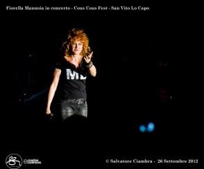 _D7A7489_bis_CousCous_2012_Concerto_Mannoia