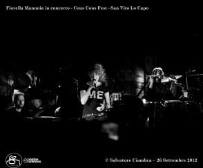 _D7A7514_bis_CousCous_2012_Concerto_Mannoia