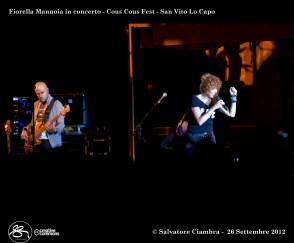 _D7A7524_bis_CousCous_2012_Concerto_Mannoia