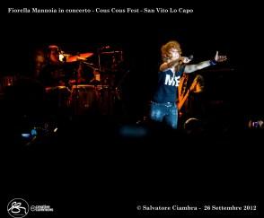 _D7A7527_bis_CousCous_2012_Concerto_Mannoia