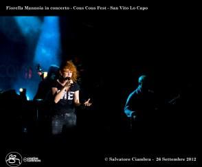 _D7A7535_bis_CousCous_2012_Concerto_Mannoia
