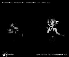 _D7A7539_bis_CousCous_2012_Concerto_Mannoia