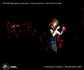 _D7A7590_bis_CousCous_2012_Concerto_Mannoia