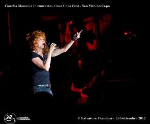 _D7A7604_bis_CousCous_2012_Concerto_Mannoia