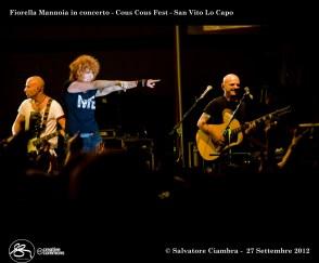 _D7A7782_bis_CousCous_2012_Concerto_Mannoia