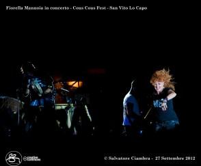 _D7A7783_bis_CousCous_2012_Concerto_Mannoia