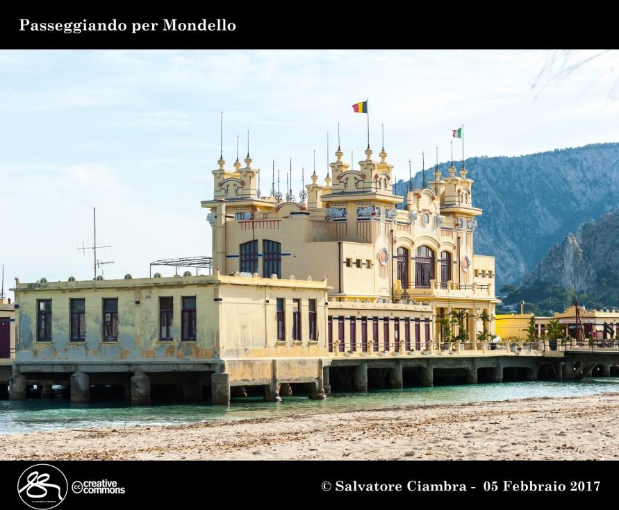 _D7D5997_bis_Mondello