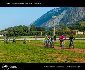_D7D6048_bis_Ciclo_Cross