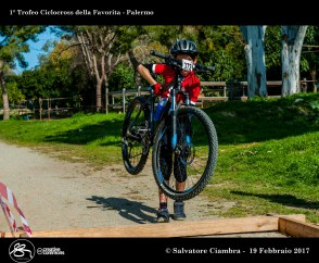 _D7D6102_bis_Ciclo_Cross