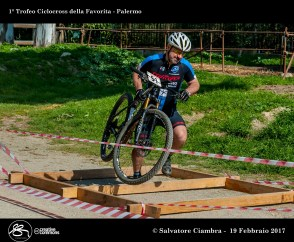 _D7D6142_bis_Ciclo_Cross