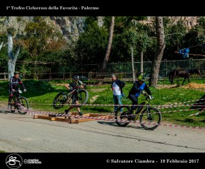 _D7D6153_bis_Ciclo_Cross