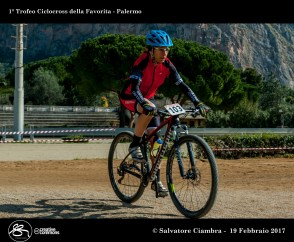 _D7D6188_bis_Ciclo_Cross