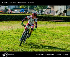 _D7D6219_bis_Ciclo_Cross