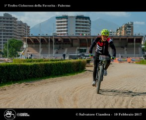 _D7D6223_bis_Ciclo_Cross