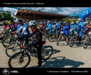 _D7D6230_bis_Ciclo_Cross