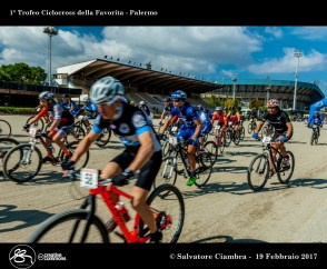 _D7D6240_bis_Ciclo_Cross